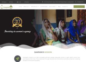 sampark.org