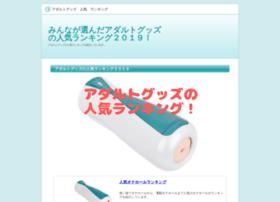 sampcenter.net