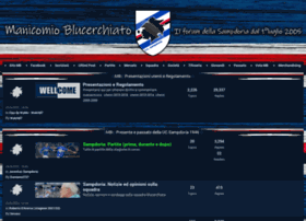 sampdoria.forumfree.net
