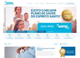 sampes.com.br