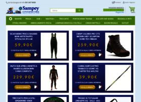 sampey.it