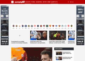 sampiy10.gazetevatan.com