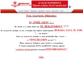 sampiyon-kurslari.com.tr