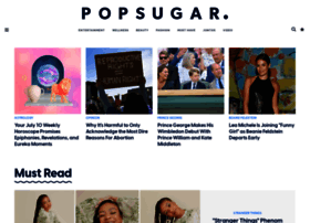 sample-squad.popsugar.com