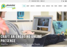 sample1.photobiz.com