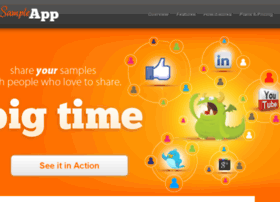 sampleapp.com