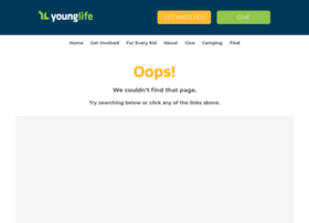 samplemsite.younglife.org