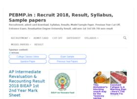 samplepapers2016.in