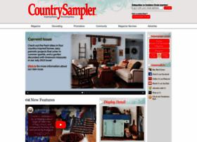 sampler.com