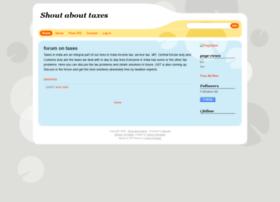 sampler12.blogspot.com