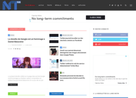 samples.blog-nouvelles-technologies.fr