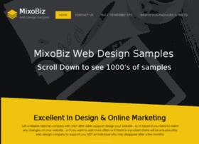 samples.mixobiz.co.uk