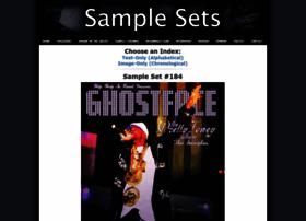 samplesets.blogspot.com