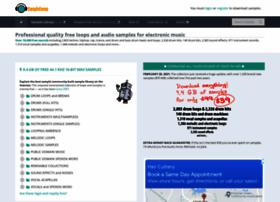 sampleswap.org