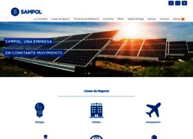 sampol.com