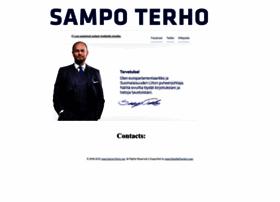 sampoterho.net