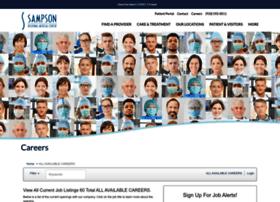 sampsonrmc.applicantpool.com