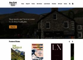 samreadbooks.co.uk
