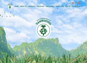 samroiyod.com