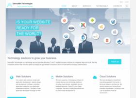 samruddhitech.com