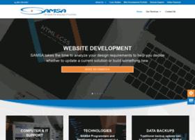 samsa.com