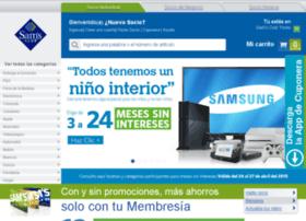 samsbeta.com.mx