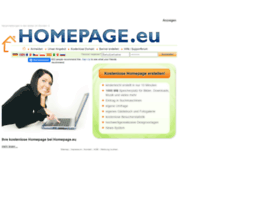samsemilia.homepage.eu