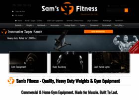 samsfitness.com.au