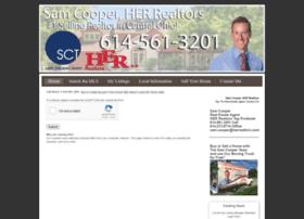 samshouses.idxbroker.com