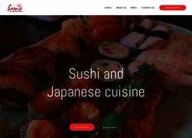 samsi.co.uk