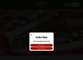 samsitalian.com