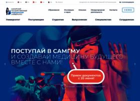 samsmu.ru