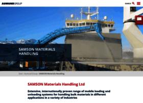 samson-mh.com