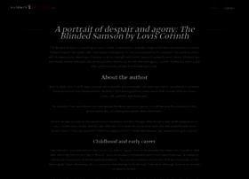 samsonblinded.org