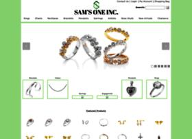samsoneinc.com