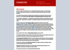 samsonopt.com