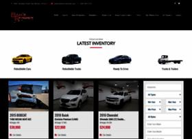 samsriverside.com