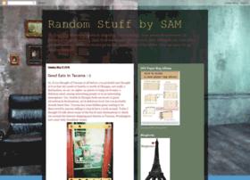 samsstuff-samsstuff.blogspot.com