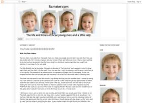 samster-dot-com.blogspot.com