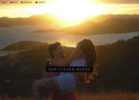 samstevenm.com