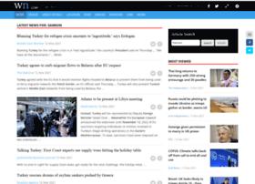 samsun.com