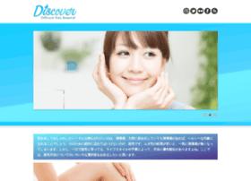 samsunahaber.com