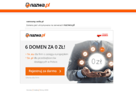 samsung-avila.pl