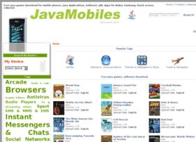 samsung-b5722.java-mobiles.net