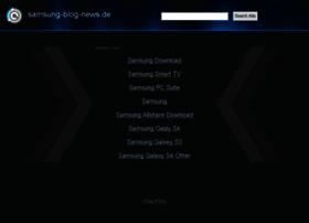 samsung-blog-news.de