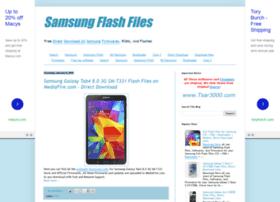 samsung-flash-files.blogspot.com