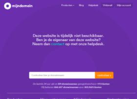 samsung-galaxy-tab-kopen.nl