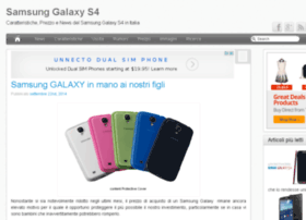 samsung-galaxys4.it