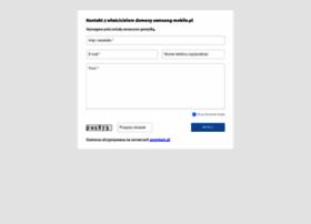 samsung-mobile.pl