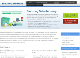 samsung-recovery.net